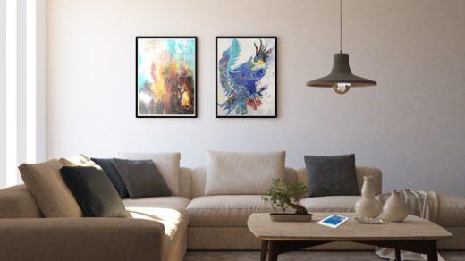 peintures-elobibie