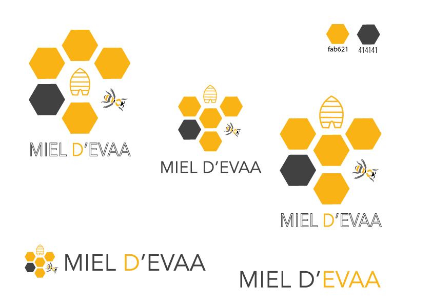 logo-Miel-EVAA