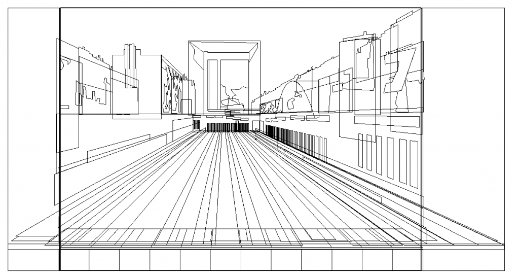 trace-perspective-illustrator