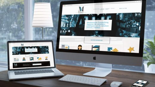 mediavoice-consulting-site responsive