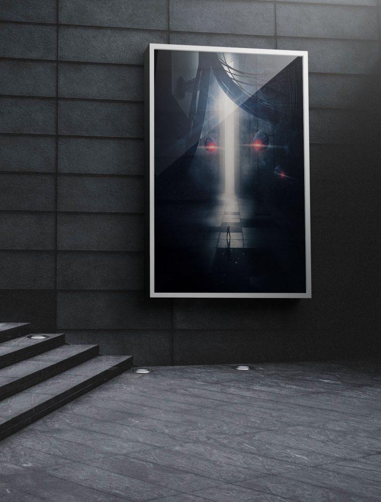 montagephoto-futuriste-portfolio