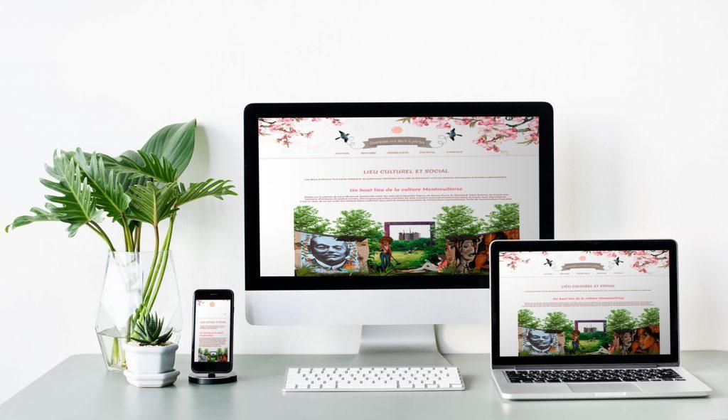 site-responsive-