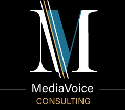 logo_mediavoice_consulting