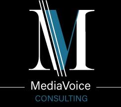 logo_mediavoice_consulting-fond-noir