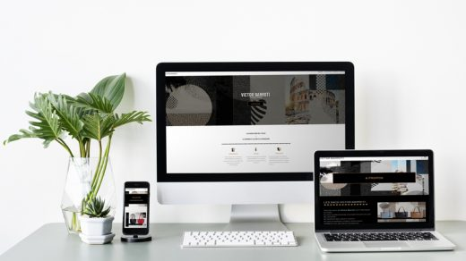 webdesign_Victorbarroti.com
