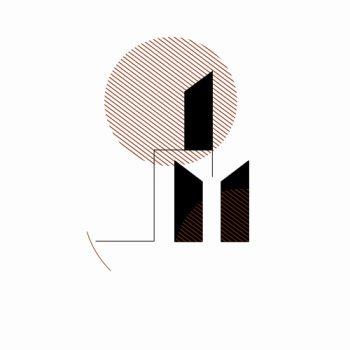 Logo Laurence moyer céramiste