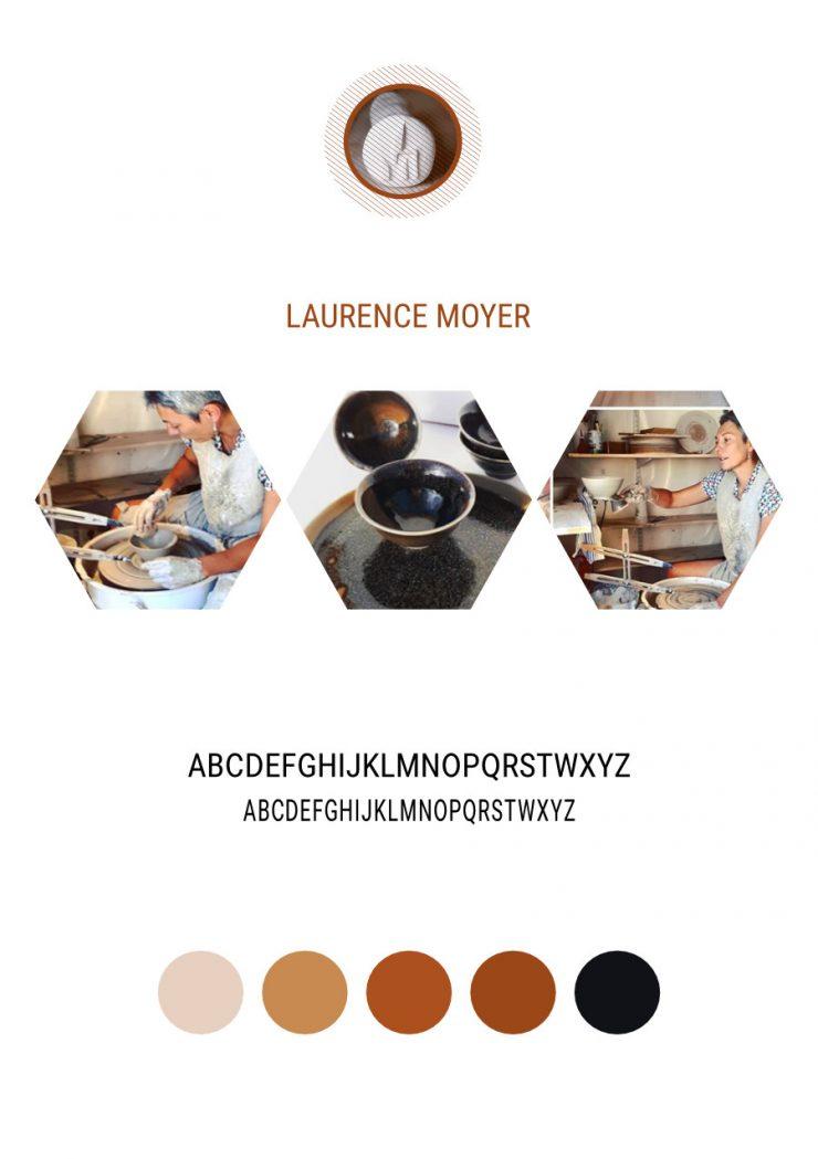 Moodboard-logo-laurence-moyer