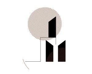 Logo-Laurence-Moyer-ceramiste