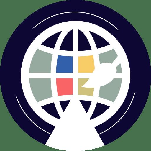 GRAPHISTE WEB DESIGNER