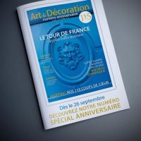 mockup-revista-magazine-art-decoration